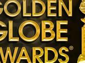 Nominados Globos música