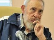 China otorga Fidel Premio Confucio 2014