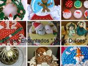 Regalos Dulces personalizados. Anchetas galletas decoradas