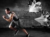 ¿Por entrenamientos Atletas adecuados para usted?