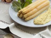 Espárragos crema cebolla avellanas sorteo cesta Lidl #TuNavidadPerfecta