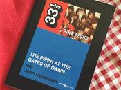 1/3: Piper Gates Dawn