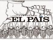 cordero bueno Alan Gross cinco lobos espías cubanos: cuento infantil Casa Blanca regala diario País