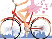 Ligar como montar bici, Brandy Manhattan
