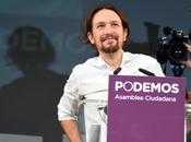 "fundación Pablo Iglesias tachó ""fascista"" ante Chávez"