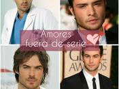 Amores fuera serie