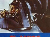 amigo americano (1977)