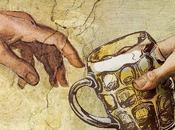 Historia Cerveza Artesanal ¿Combinamos?