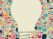 mejores emprendedores este pais 2014