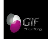 Consulting, soluciones para gestión facturación