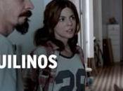 Natural Fenosa Cinergía presenta cortometraje, 'Inquilinos', Jaume Balagueró