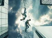 Nuevo trailer afiche Insurgente. Estreno cines, Marzo 2015