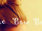 Como hacer peinados noche