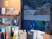 BALA: Feria libro arte