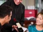 Cómo atraer clientes restaurante