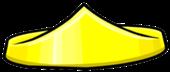 Códigos Club Penguin Tiara Princesa Diciembre 2014