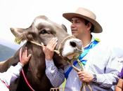 ASUSTA AUDITORIAS… Javier Alvarado, saludo interés sucesor, Nelson Chui investigar gestión