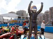 Formula eprix punta este 2014