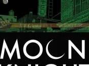 Cullen Bunn Ackins encargarán Moon Knight partir marzo 2015