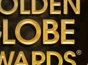 Lista Nominados Golden Globe Awards 2015