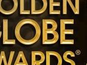 Lista Nominados Golden Globe Awards 2015