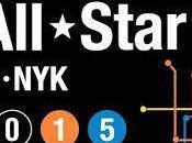 Votaciones para juego estrellas 2015