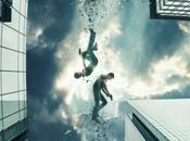Cartel trailer siguiente película Divergente: 'Insurgente'