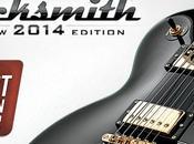 Rocksmith 2014, aprende tocar guitarra mientras juegas