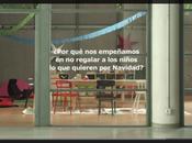 "anuncio Ikea otra carta"""