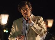 Benicio Toro protagonizará serie sobre Hernán Cortés