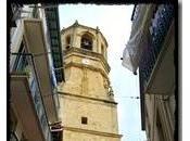Iglesia Salvador Getaria