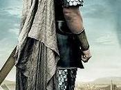 Exodus, dioses reyes: Dios quiera
