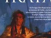 mejores novelas piratas