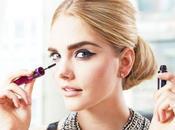 Tres tendencias maquillaje arrasarán 2015