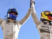 resumen copa pilotos 2014