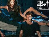 20th Century remasteriza 'Buffy', destroza.
