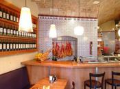 Restaurantes Budapest (III) Comer como casa