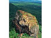 Lanka, recorriendo antigua Ceylán