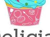 Delicias Belleza, nueva caja suscripción mensual