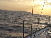 barco cargado de... (Menorca 2014, parte)