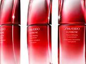 Shiseido despierta inmunidad piel Ultimune