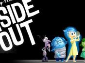 "Tráiler ""Inside Out"" Pixar"