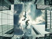 SERIE DIVERGENTE: INSURGENTE. Nuevo cartel teaser, tráiler primeras imágenes disponibles