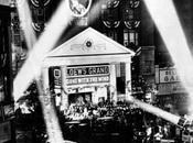 como hoy, Atlanta 1939, premiere mundial viento llevó