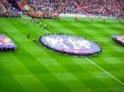 Barcelona Manchester City ¿qué casuaildad?