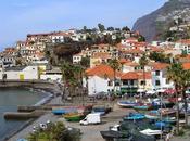 Viaje Madeira, Portugal (III)