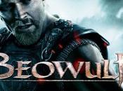 británica encarga adaptación televisiva 'Beowulf'