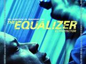 Equalizer protector): tiros, prostitutas clichés