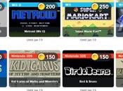 Nuevos Juegos Digitales Disponibles Club Nintendo (Diciembre 2014)