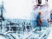 """Computer"""" """"The Beends"""" igual, caso disfrutar Radiohead)"""